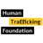HumanTraffickingFdn (@HumanTraffFdn) Twitter profile photo