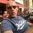 Stefano Pallaroni twitter profile