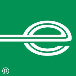 Logo de la société Enterprise