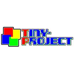 Tinyproject リニューアル号 最初の記事は 雑誌のダンプリストを打ち込んでみよう 国会図書館の遠隔複写サービスの使い方や フリーの Ocr ソフトを使った Basic リスト マシン語リストの自動入力方法を えすびさんが解説します 誌面はモノクロ