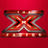"""Now you may be wondering which film @GabrielleUk's """"Dreams"""" features in... well dreams are in lots of movies. Inception. Elm St. #XFactor"""