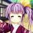 kazukazuo2019 avatar