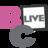 BCLbusinessTV