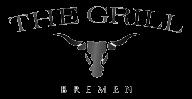 the grill bremen thegrillbremen twitter