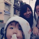 愛裕 (@0315Ayu) Twitter