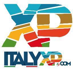 @ItalyXP