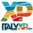 @ItalyXP Profile picture