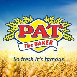 @patthebaker