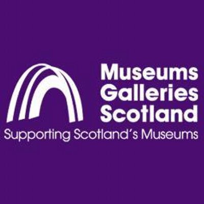 MuseumsGalleriesScot | Social Profile