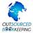 Outsourcedbookeeping