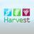 Harvest Radio