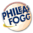 Phileas Fogg on Twitter