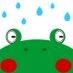 @frog_pic