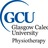GCUPhysio retweeted this