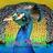 Lisa Simmons - flauntnow