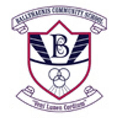 Ballyhaunis Community School - Community   Facebook