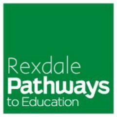 PathwaysToEducation