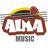 ALMA MUSIC