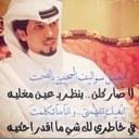 fahad almutirie (@1980Almutirie) Twitter