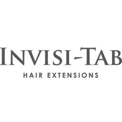Invisi tab extension invisitab twitter invisi tab extension pmusecretfo Choice Image