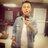 Jay Acosta - Jay_Classix