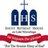 JesuitRetreats's avatar'
