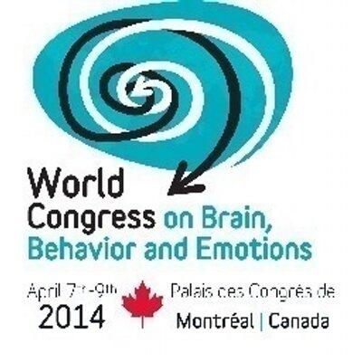 Brain 2014