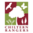 chilternrangers retweeted this