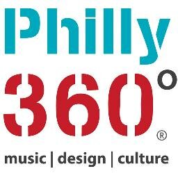 Philly 360° Social Profile