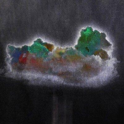 sanditon glow cloud sndtn glowcloud twitter