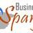 Business Club Spanje