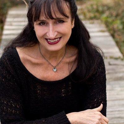 Christine Legere on Muck Rack