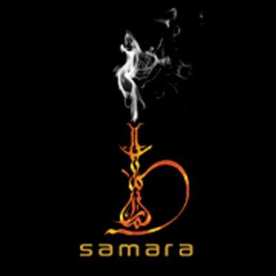 Essência Samara