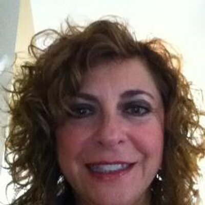 Kathy Pretz on Muck Rack