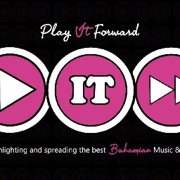 Play It Forward Mag