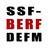 SSF_BERF_DEFM