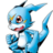 @Veemon_Bot Profile picture