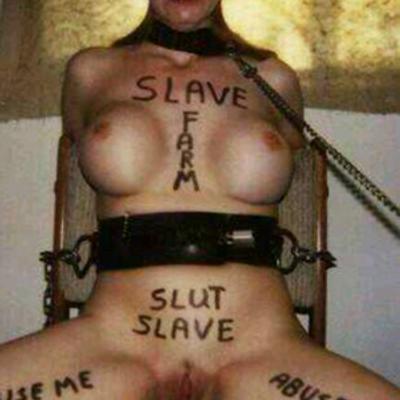 Slut Academy 4
