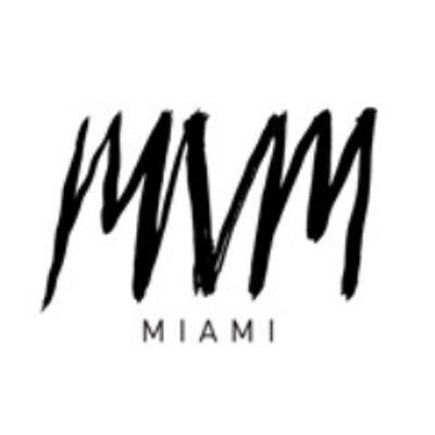 7951a6c4d02 MVM MIAMI ( MVM MIAMI)