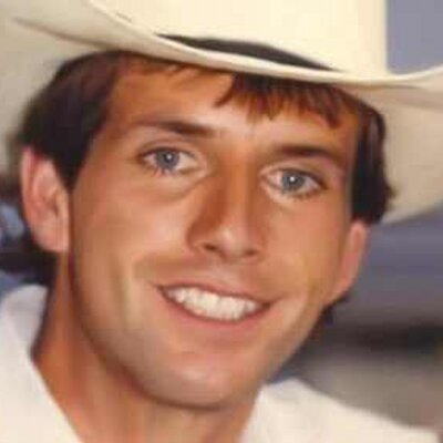 Lane Frost 8 Seconds