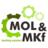 Praktikum MOL & MKf