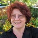 Wendy Grant - @ibewendy - Twitter