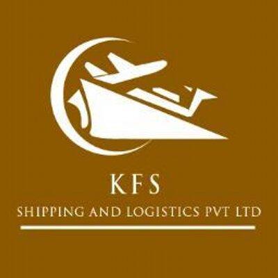 KFSLogistics Pvt LTD (...