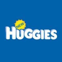 @HuggiesPH