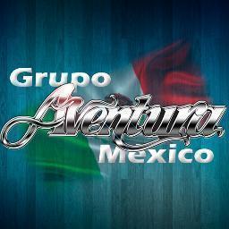 Aventura_mexico