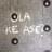 Por favor que llamen a Antonio Resines y nos cante un rap... #Goya2018