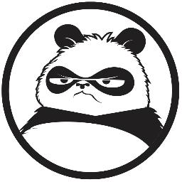 Fatal Panda Fatal Panda Twitter