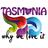 tasmaniawhyweloveit