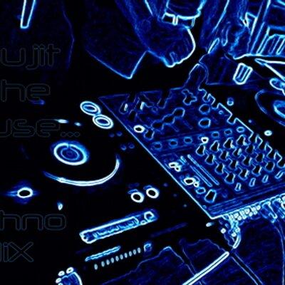 DJ Sujit (@DJSujit1) | Twitter