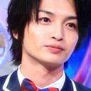 たまちゃんファミリー (@0317_Tamakis) Twitter